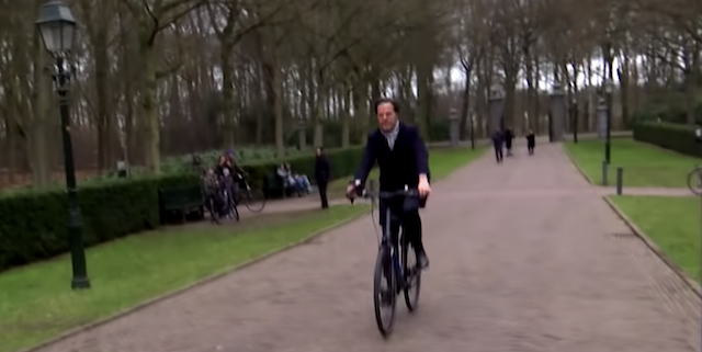 rutte_on_fiets.png